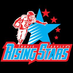 Rising Stars Youth Football Camp