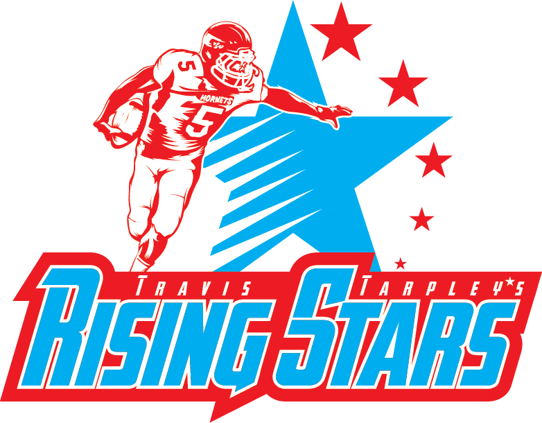 Rising Stars Youth Football Camp
